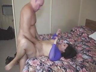 First sex timer - Bbw first timers