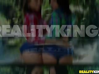 Reality sexy Reality kings - alice - sexy alice - cumpromo