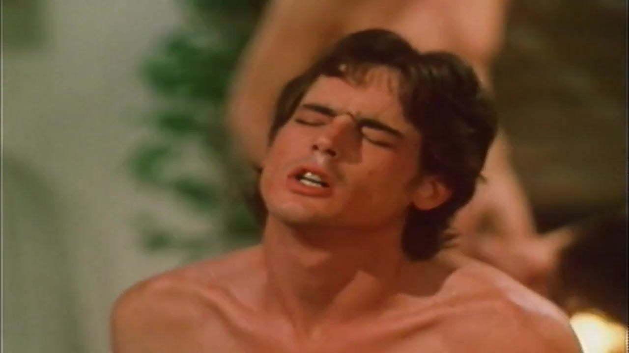 Asses To Asses Lust To Lust 1988 Porn Film lust dinner (1981)