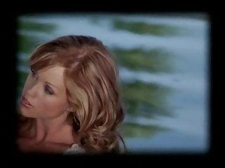 Tyson smith nude Christine smith nude