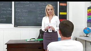 Teacher Dresses For Sex