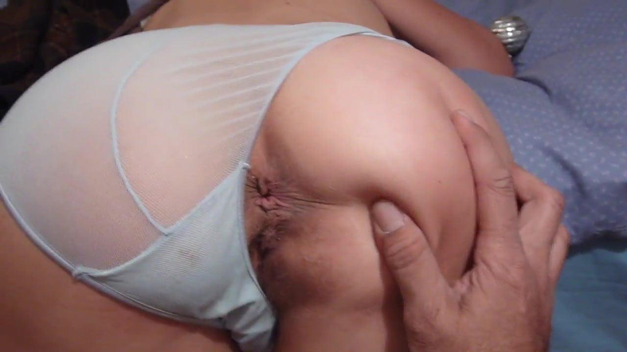 Dwt im pornokino