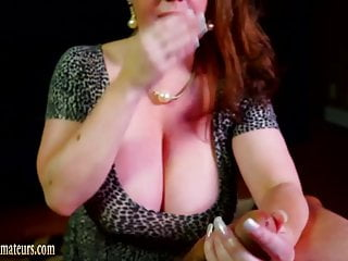 Milf sex auditions - Busty amateur milf ass fucked in a casting audition