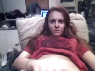 Sex dirty rat Rat racked cam