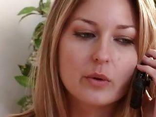 Lesbian sex tit - Lesbian sex 52