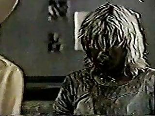 Cum shot movie clip Badhamco movie clip spanding