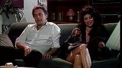 Final Taboo (1988) Full Movie