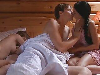 Christine dolce having sex - Dolce risveglio