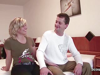 Mature anal porn movie tubes Mom and dad make porn movie for a litlle money