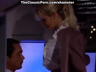 David lord porn - Houston, rebecca lord, t.t. boy in classic porn video