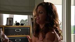 Charisma Carpenter - ''Veronica Mars'' s2e03 02