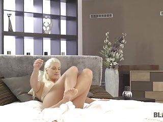 Black virgin immovable Black4k. hottie makes love to black virgin boy at malta