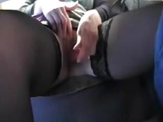 Isabel mcdonald nude Drecksau sauft eigene pisse bei mcdonalds