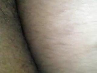 Culos peludos gay Fraga rabao peludo gostoso da esposa na cama