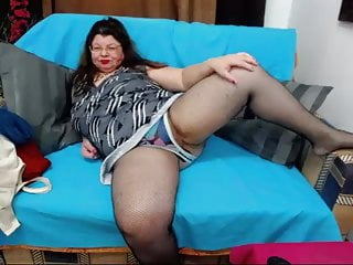 Free public pantyhose - Free live sex chat with sweetmommax d57