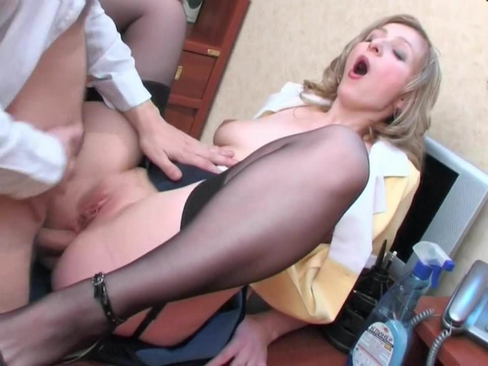 Free download & watch fucks a governess         porn movies