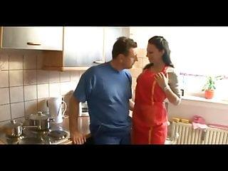 Hor beautiful girl using dildos Hor nyger man ho use wives3 ch3