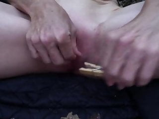Free photos spread wide hairy pussy Pussy spread wide open with clothes pins and lollipop