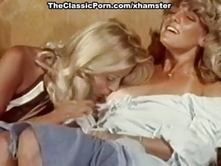 Ass rhonda pussy Rhonda jo petty, seka, rj reynolds in seka seduces beautiful