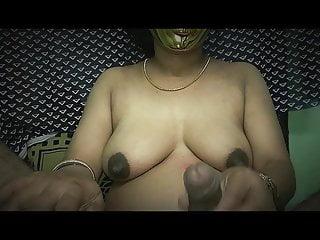 Shweta menon nude - Shweta
