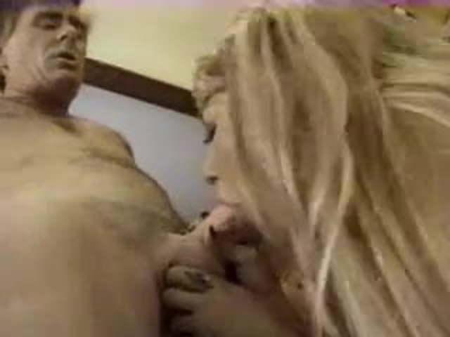 Tabitha Taylor Porn