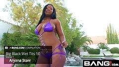 Best Of Black Girls Compilation Vol 1.2 BANG.com