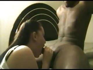 Black deep throat xvideos Deep throat serious