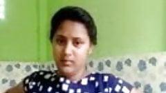 Nuasahi Mayurbhanj big tits