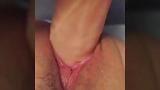 BBW Toy And Dildo Compilation
