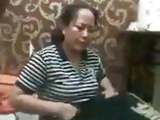 Nude gals in malaysia Indon maid fucking bangla boy in malaysia