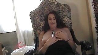 Sexy Mature