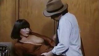 Sens interdits (1985)
