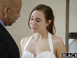 Black cock free monster movie - Blacked aidra fox takes a monster black cock