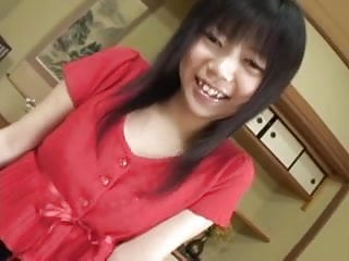 Dvd of throat fuck Shaved jav star minami asaka full dvd pt.1 of 2