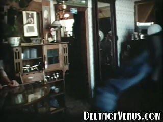 Quality nudes - Casanova holmes - quality 1970s vintage xxx