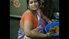 My Beautiful Desi Bhabhi