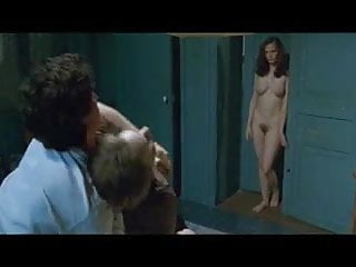 Is seth green the actor gay - Eva green - the dreamers scene 2