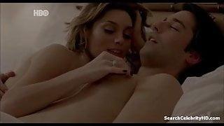 Juliana Schalch - O Negocio S01E05