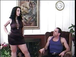 Mt. pleasent adult dating Mt bi sex mania vol 1 scene 1