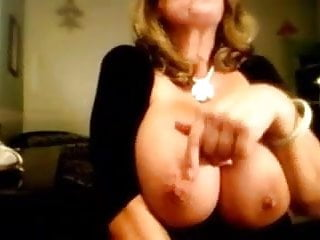 Busty fantasti - Fantasti granny big boobs