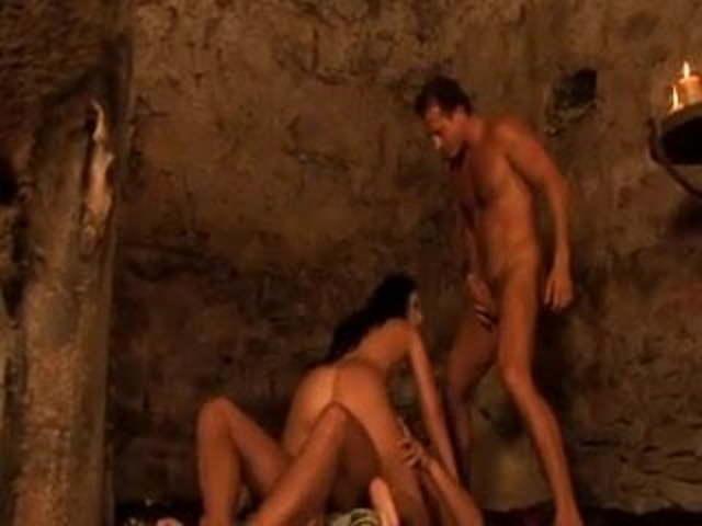 Porn Roman