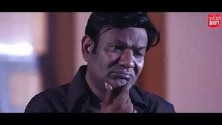 Sundara Bhabhi 3