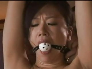 Japanese enema porn - Japanese whipping-enemas