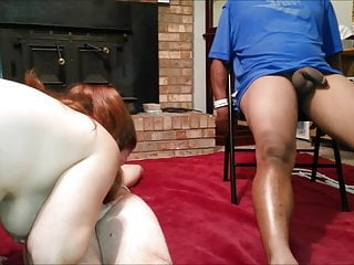 Fucked husbands friends stories - Wife fucks with husband and friend