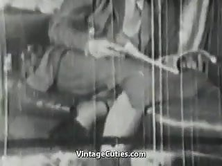 1930 nude womenn - Getting fucked at the dentist 1930s vintage