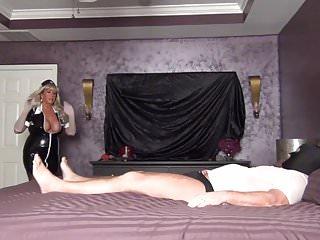 House call escort surrey House call nurse