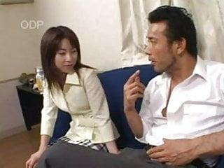 Sexy office sluts video - Japanese office sluts -sc3-