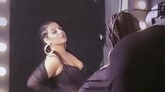 Hot bollywood actress ultimate vidya balan