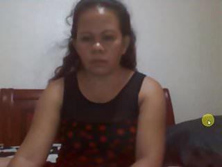 Catholic belifes on pre marital sex Hot philipino milf marites doing cam sex skype-full
