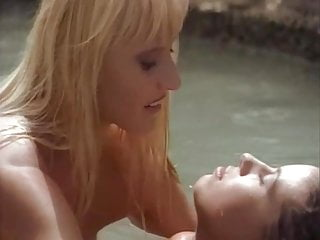 Vintage sex films and pics Among the greatest porn films ever made 64